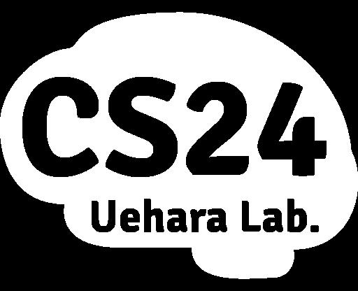 CS24 logo
